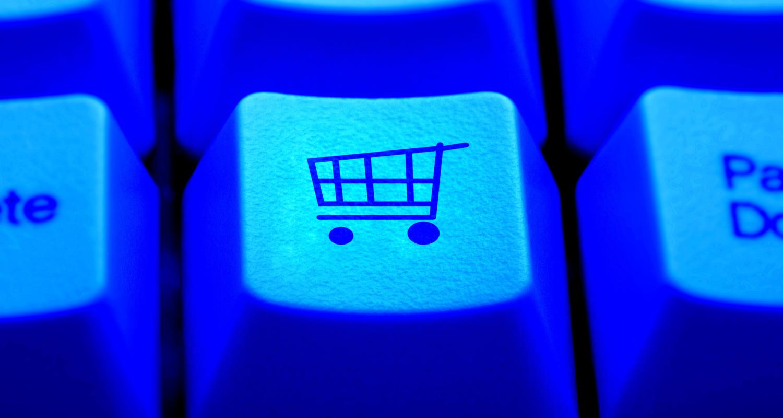 Gestione resi e-Commerce: tutto quello che devi sapere