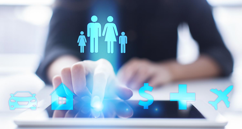 Ottimizzazione collaboratori e risorse umane in mobilità: 5 caratteristiche che deve avere il tuo CRM