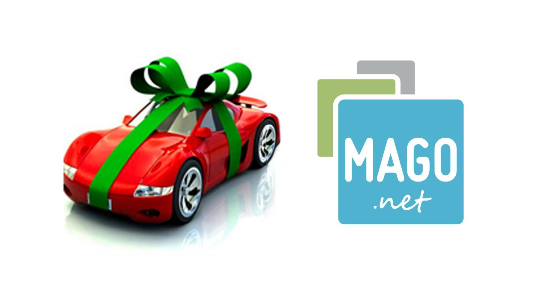 ATIK e MAGO per le Carrozzerie, Officine, Concessionari