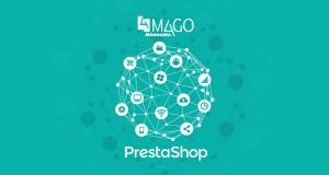 cover_connettore_mago_prestashop