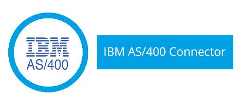 gestionale ibm as 400