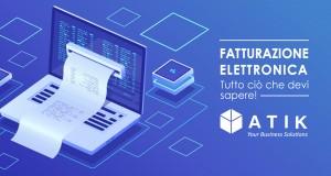 cover_fatturazione_elettronica