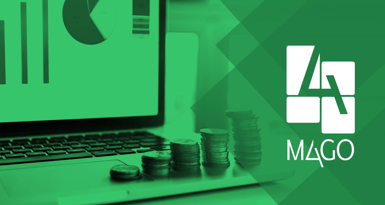 Quanto costa Mago4? Prezzi, vantaggi e funzionalità del miglior ERP italiano