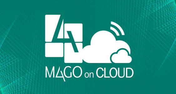 Mago on Cloud: software gestionale in infrastruttura cloud
