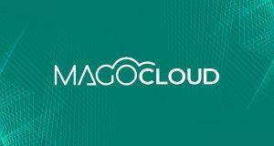 cover articolo mago in cloud
