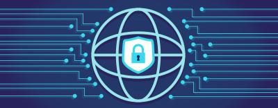 immagine_sicurezza_informatica