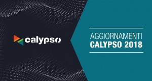 cover_aggiornamenti_calypso_2018