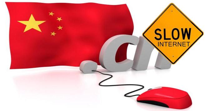 Connettività Cina – Italia: la grande Muraglia Digitale