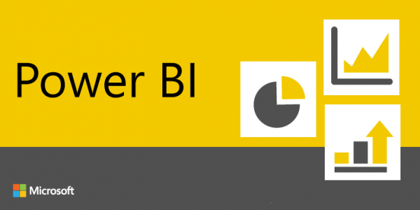 Power BI Integrazione Mago4