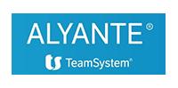 Integrazione Teamsystem