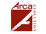 Integrazione ERP Arca Evolution