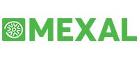 Integrazione Mexal