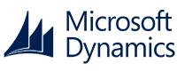 Integrazione Microsoft Dynamics