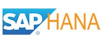 Integrazione SAP