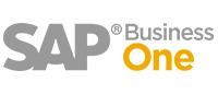 Integrazione ERP SAP