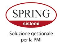 Integrazione Spring