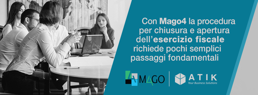 articolo_esercizio_fiscale_mago4