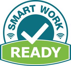 Smart working Mago4