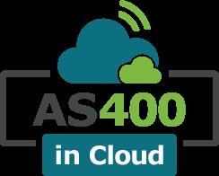 AS400 in Cloud
