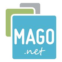 Mago Net