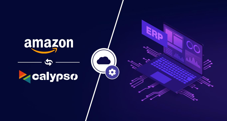 Integrazione Fatture Amazon per Amazon Sellers