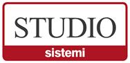 Studio Sistemi